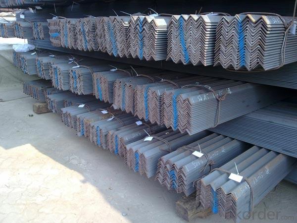 Houston steel supply company